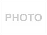 Фото  1 Лист стальной 8.0х1500х3000 мм горячекатаный сталь 3пс Запорожсталь 1237136