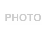 Фото  1 Швеллер №14 длина 5-6м бу состояние отличное 1237137